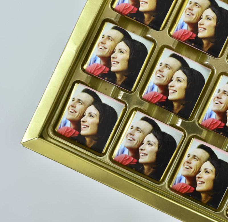 kiz isteme cikolata fiyatlari