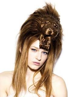 Farklı Saç Modelleri Arayanlar