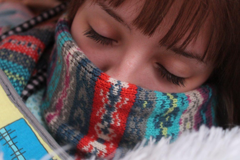 Kış Hastalıkları ve Önlemleri
