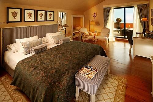 Yatak Odasını Yenilemek İsteyenlere